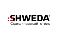Shweda